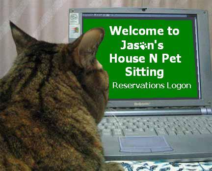 house sitting dog walking cat sitting house and pet sitting pet care arlington va. Black Bedroom Furniture Sets. Home Design Ideas